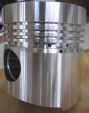 Агрегат поршеня двигателя автомобиля