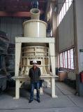 الصين طاقة - توفير يلغم مطحنة صناعيّة فائقة دقيقة