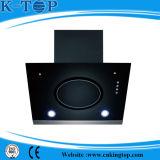 台所換気、範囲のフード、炊事道具フード、煙突Kt83A5