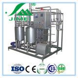 De Machine van de sterilisatie voor de Lopende band van de Melk en van de Drank