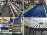 최신 처리 과일 소스 가공 공장