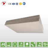 防腐性の耐火性のマグネシウム酸化物のボード、建築材料の天井のボード