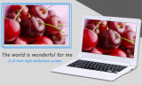 Портативный компьютер 11.6 тетради нового изделие дешево цветастый