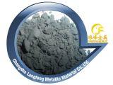 Металлический порошок карбида для режущих инструментов печатание высокотемпературного покрытия 3D