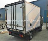 HEIBEO Kingstar un'automobile da 2.5 tonnellate, camion (singolo camion della carrozza)