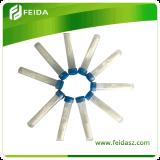 Acetato liofilizado de Exenatide dos Peptides de Exenatide do pó