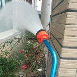 &#160 ; Canon à haute pression de jet d'eau d'Ilot pour l'irrigation