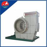 4-79-8 de alto rendimiento de la serie C, la ventilación del ventilador para el gran edificio
