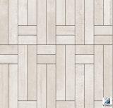 Périodes en bois pour des tuiles de plancher et de mur