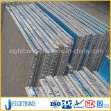 China-Fabrik-Preis-Stein-Granit-Aluminiumbienenwabe-Zwischenlage-Panel