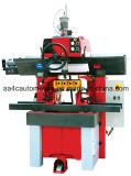 AA4c Boring Machine Tqz8560 van de Zetels van de Klep