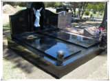 Nationale Gedenkteken van de Monumenten van de Grafsteen van Australië van de Levering van de Fabriek van China het Ernstige