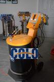 Máquina de capa del polvo de los muebles (Colo-171S)