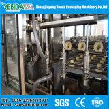 Perfecto 5 / 5 galones galones / Minerales / botella de agua de la máquina de llenado de agua