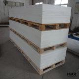 Kkr Corian extérieur solide acrylique 100% pur Bendable