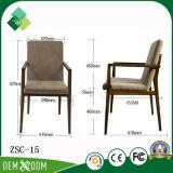 Горячее кресло мебели гостиницы звезды сбывания 5 для трактира (ZSC-15)