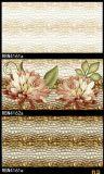 2017 Nuevos diseños de tamaño 200x300mm mosaico de pared