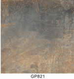 Дешевые плитки пола (600X600mm в Fujian)