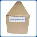 Пленка любимчика задней части серого цвета Eco-Растворителя Printable для светлой коробки