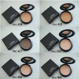 Основой для макияжа mac крем от солнца Foundation 15g