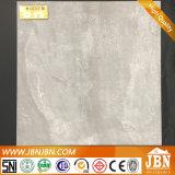 Personalizzare le mattonelle di pavimento opache esterne della porcellana del cemento di disegno (JB6009D)