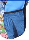 حقيبة سفر حقيبة كتف مقلاع حقيبة