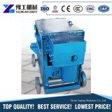 機械および補強鋼鉄ストレートナの販売人をまっすぐにするEffeciencyの高いRebar