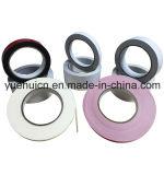 Professional Fabricant 12ans ruban double face auto-adhésif