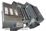 Ld-1020c Semi-automático LIBRO LIBRO de la máquina de fresado de la máquina de corte