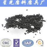 3.0 мм активированного угля в виде столбцов производителя