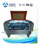 Máquina de la marca del grabado del laser de A&N 80W