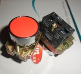 押しなさい産業使用(XB2)のためのスイッチを