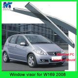 Het goedkope AutoVizier van de Schaduw van de Regen van het Vizier van de Regen van de Auto van Delen voor Benz W169 2008