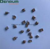 Расчалки Roth системы Анжелы изготовления Denrum ортодонтические