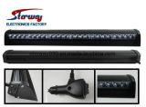 Tir direccional del vehículo de advertencia de las barras de luz LED (LED688-6)