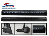 Barre chiare direzionali del Tir LED del veicolo d'avvertimento (LED688-6)