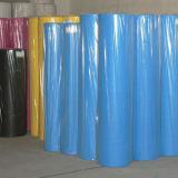 Eco-Friendly Non сплетенная ткань (QS12-200)