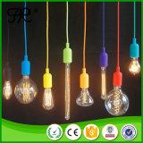 Kreative hängende helle Lampen-Kontaktbuchse für Verkauf