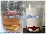 Taglio della base Stanozolol Winstrol 10ml dell'acqua dei liquidi dell'olio dello steroide anabolico