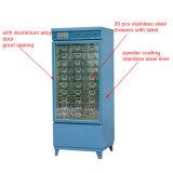 Température constante de ciment Watercuring Cabinet (drawertype)