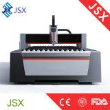 Профессиональный автомат для резки листа нержавеющей стали Jsx3015