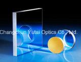 из Фабрики Китая Оптические Плоские Зеркала, Дихроичное Зеркало, Сферическое Зеркало