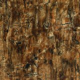 [كينغتوب] رخاميّة حجارة تصميم [1م] يوسع [هدرو] طباعة [برينتبل] ماء إنتقال طباعة فيلم هيدروغرافيّة مع [بفا] مادة [ودف222-3]
