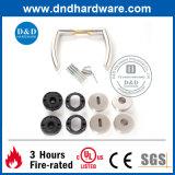 Ручка рукоятки оборудования нержавеющей стали для двери (DDPL006)