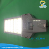 Chip de LED de alto brillo Bridgelux 150-160lm/W Iluminación LED