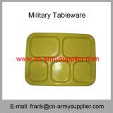 Couteau militaire-Couteau militaire-Fourrure militaire-Coutellerie militaire-Vaisselle militaire