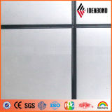 Puate d'étanchéité extérieure de silicones d'Ideabond de bonne qualité (8700)