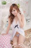 Новые поступления нижнее белье сексуальные девушки Babydoll дешевые оптовые белье