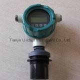 Mesure du capteur à ultrasons Uitv Plage de mesure du capteur de niveau de l'eau