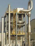 QG Air Stream Drying Equipment